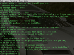 MatLab – EMBL Bio-IT Portal