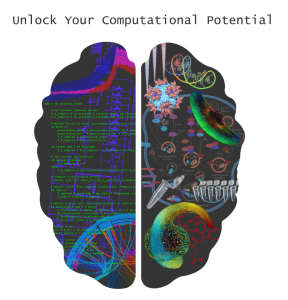 Unlock Your Computational Potential