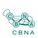 Centre for Biomolecular Network Analysis