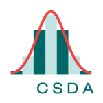 Centre for Statistical Data Analysis